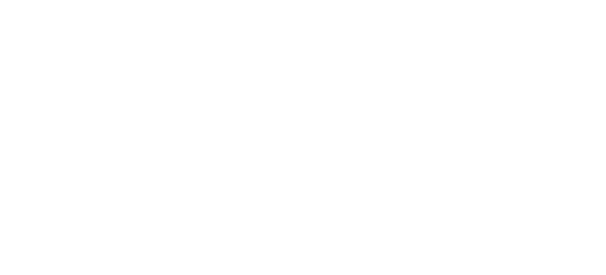 """EVENTS"""